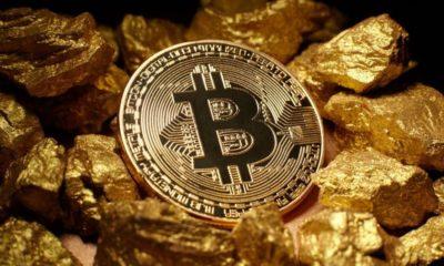 Hay gente hipotecando su casa para comprar Bitcoins 58