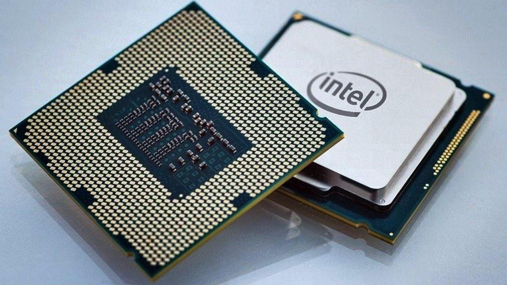 El Core i3 8130U no tendrá cuatro núcleos, pero sí modo turbo 33