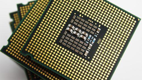 Comparativa: Core i3 8350K frente a Core i7 2600K en juegos actuales