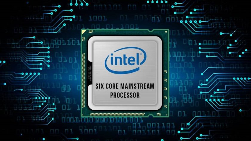 Core i7-8720HQ