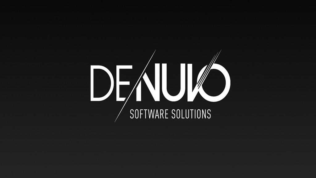 Denuvo se ha recuperado, la última versión no ha sido vulnerada (todavía) 30
