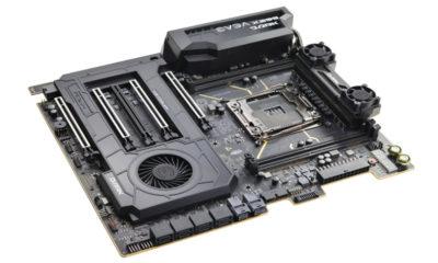 X299 Dark