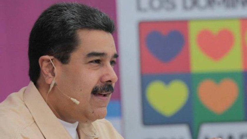 Venezuela anuncia su propia criptomoneda: El Petro