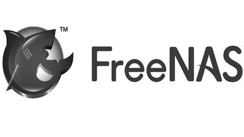 El nuevo FreeNAS llega con soporte a Ryzen, Xeon y Cloud Sync