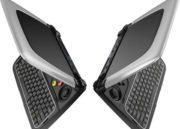Nuevos detalles del GPD Win 2; Windows 10 y Core M 35
