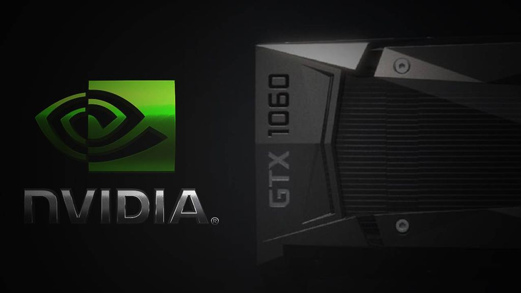 NVIDIA lanzará una GTX 1060 con 5 GB de memoria GDDR5 30