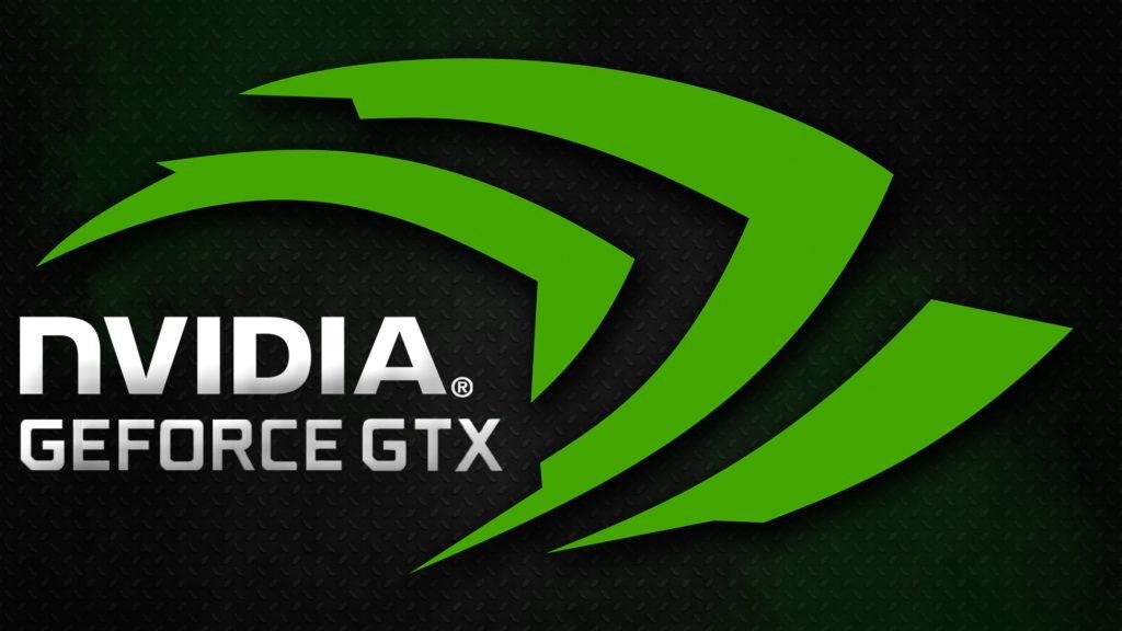 Las GTX serie 2000 no utilizarán Volta ni Ampere 31