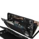 El Galaxy Note 8 tiene problemas en la batería; Samsung está al corriente 228