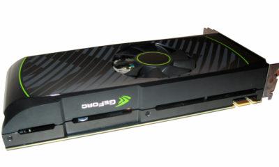 Comparativa en juegos: GeForce GT 1030 frente a GTX 560 TI 83
