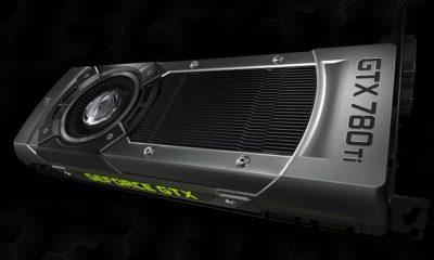 GeForce GTX 780 Ti frente a GeForce GTX 1060 de 6 GB en juegos actuales 62
