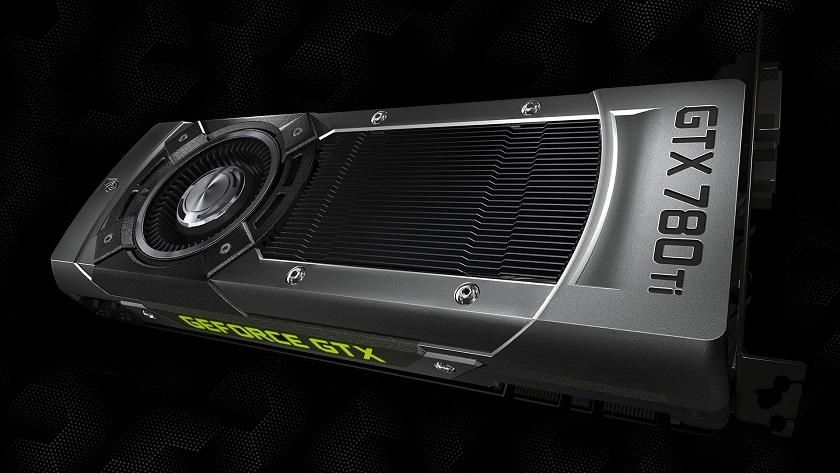 GeForce GTX 780 Ti frente a GeForce GTX 1060 de 6 GB en juegos actuales 33
