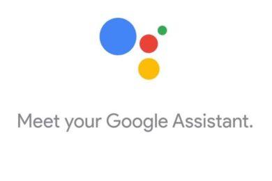 Google Assistant llega a los móviles y tablets más antiguos