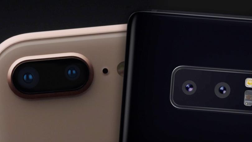 Cómo elegir el smartphone ideal: características, modelos y precios 34