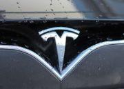 Tesla Model S 100D, sueños 300