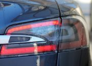 Tesla Model S 100D, sueños 198