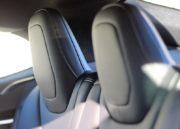 Tesla Model S 100D, sueños 92