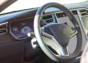 Tesla Model S 100D, sueños 100