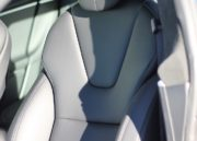 Tesla Model S 100D, sueños 102