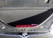 Tesla Model S 100D, sueños 116
