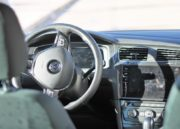 Volkswagen e-Golf, herencias 121