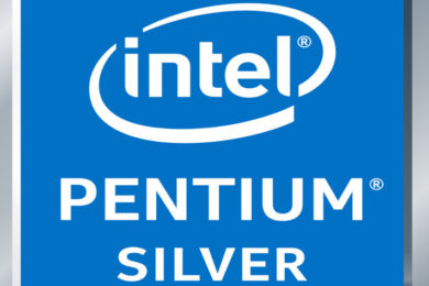 Intel presenta Gemini Lake con el Qualcomm ARM PC en el punto de mira