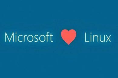 Windows 10 Redstone 4 añadirá más herramientas Unix ¡El idilio con Linux continúa!
