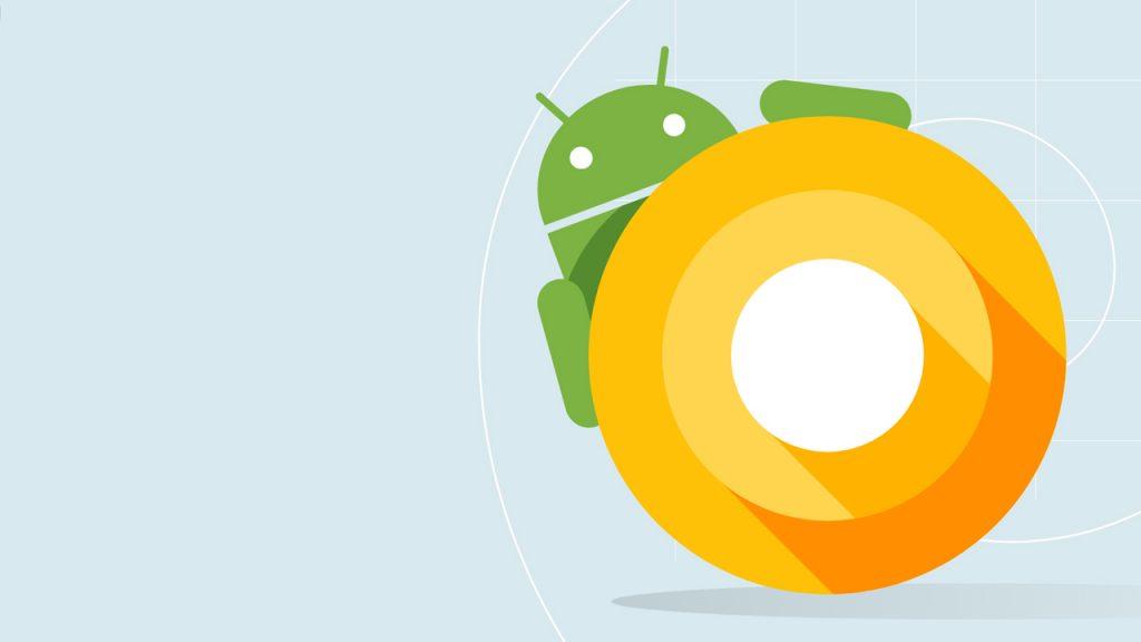 Android Oreo tiene un 0,5% de cuota de mercado, Android N un 23,3% 31
