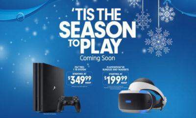 precio de PS4 Pro