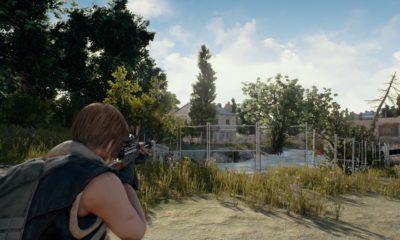 PlayerUnknown's: Battlegrounds integrará micropagos 61