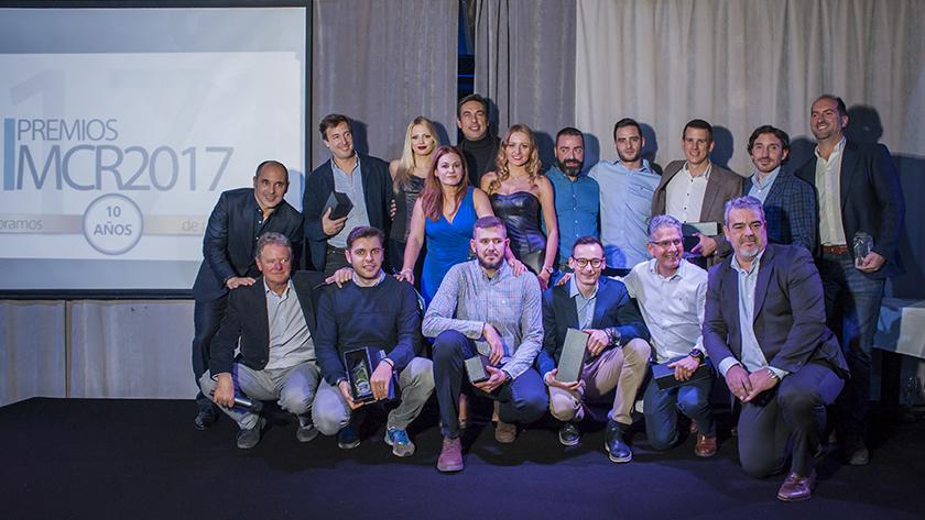 Premios MCR 2017_2
