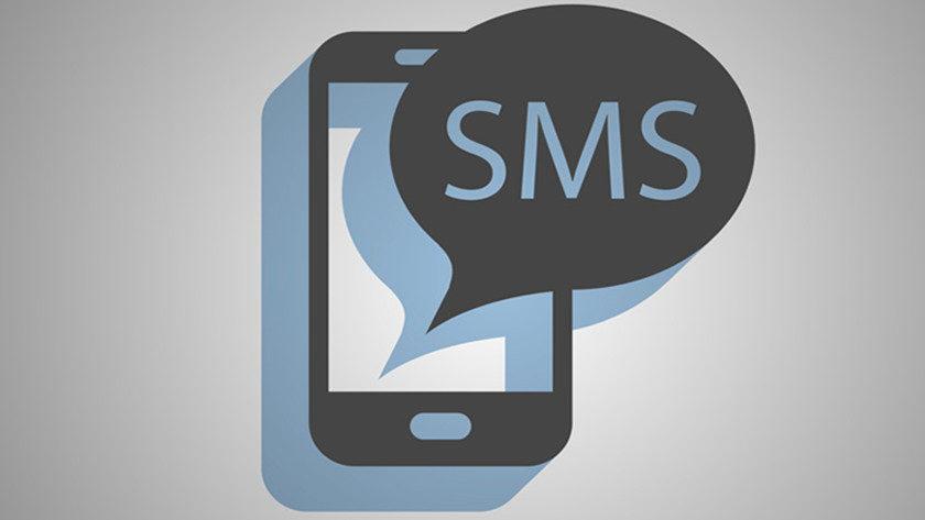 El primer SMS cumple 25 años ¿Lo usas actualmente?