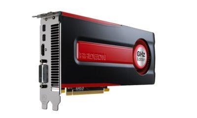Radeon HD 7870 frente a Radeon RX 480 en juegos actuales 35