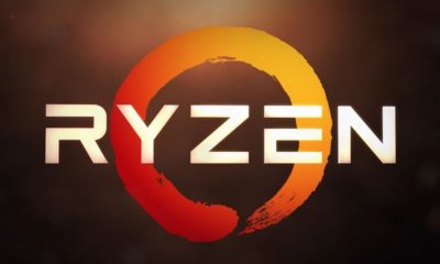 James Prior de AMD habla sobre Ryzen 2 y Vega 11 35