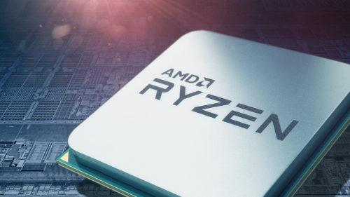 Ryzen+ llegará en marzo de 2018; 12 nm y mayores frecuencias