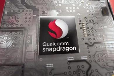 Especificaciones de los Snapdragon 460, Snapdragon 640 y Snapdragon 670