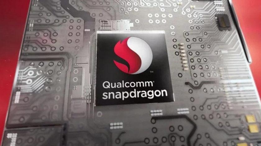 Especificaciones de los Snapdragon 460, Snapdragon 640 y Snapdragon 670 29