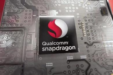 Snapdragon 670, otro chipset Qualcomm para 2018