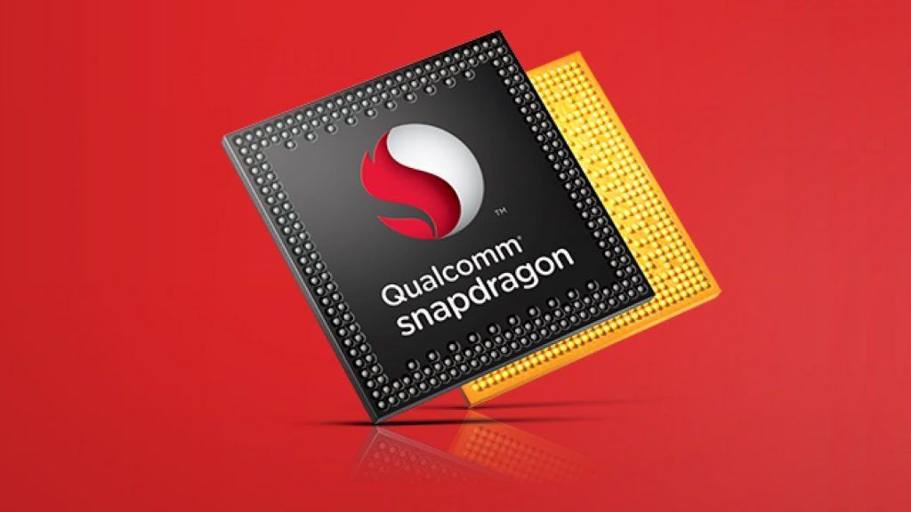 SoC Snapdragon 845, un repaso a sus claves más importantes 30