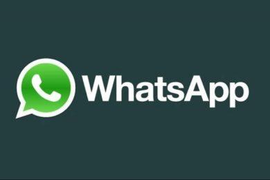 WhatsApp dejará de dar soporte a Windows Phone y BlackBerry OS a partir del 1 de enero