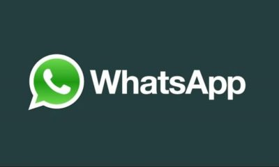WhatsApp dejará de dar soporte a Windows Phone y BlackBerry OS a partir del 1 de enero 44