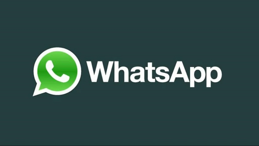 WhatsApp dejará de dar soporte a Windows Phone y BlackBerry OS a partir del 1 de enero 34