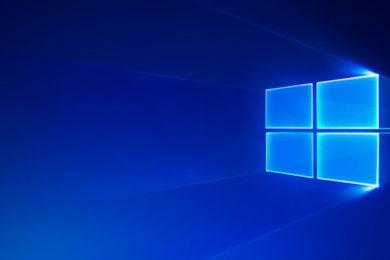 Microsoft pre-instala un gestor de contraseñas vulnerable en Windows 10