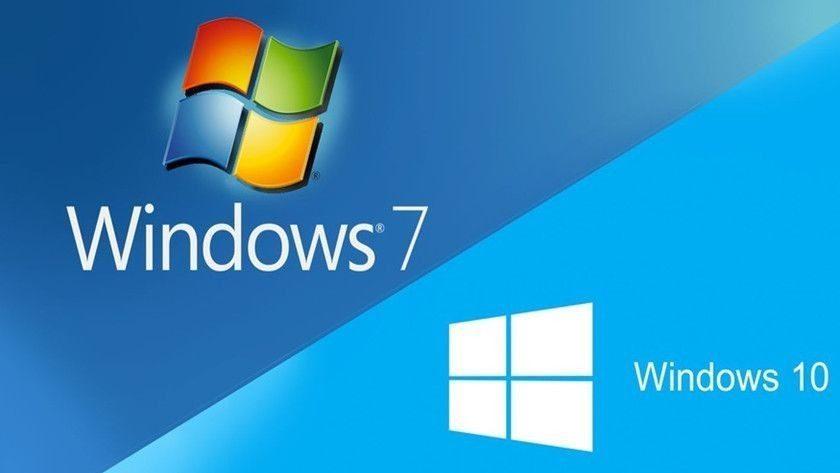 Últimos días para actualizar gratis a Windows 10 ¿Debo actualizar?