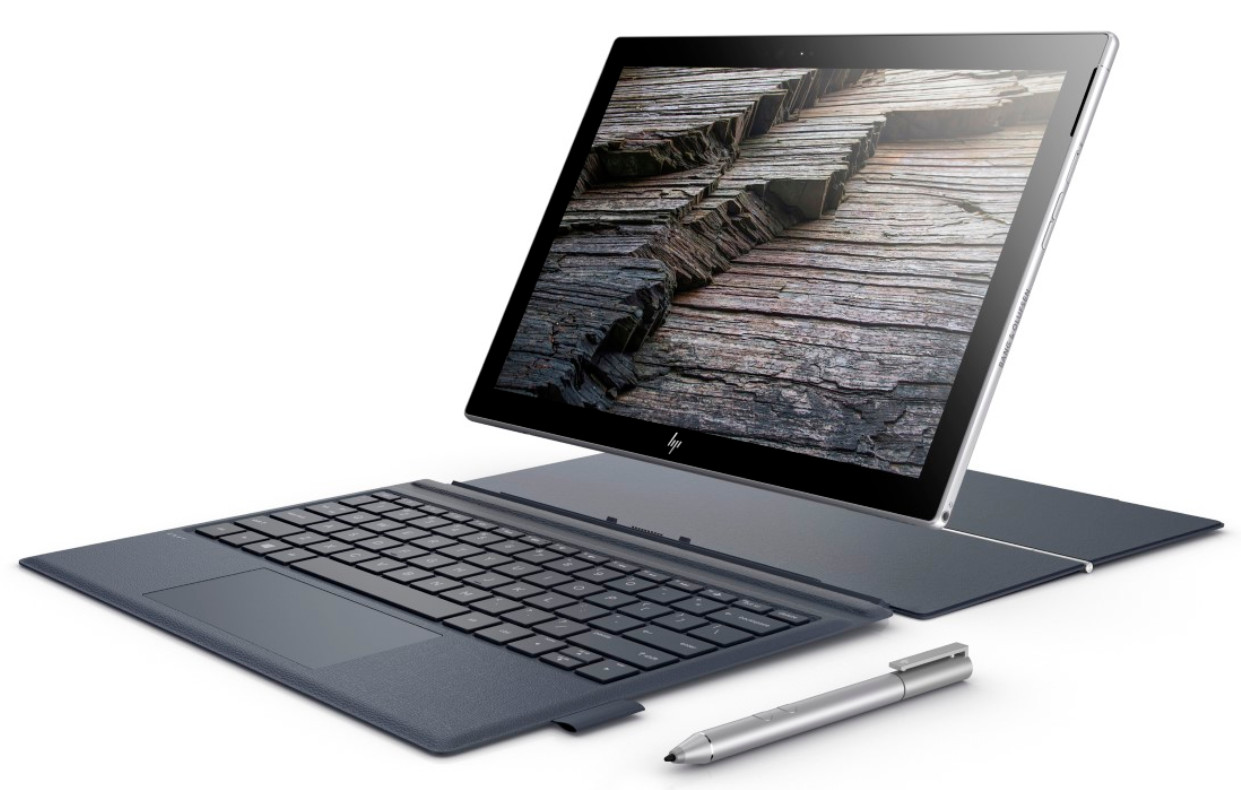 HP Envy x2, disponible el primer equipo con Windows 10 sobre ARM 31