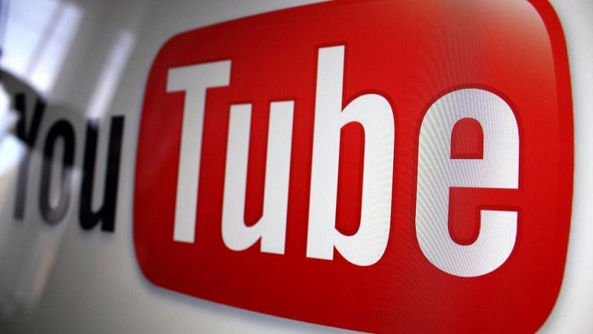 Amazon podría sorprender con una alternativa a Youtube 31