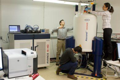 Baterías de magnesio, una alternativa segura a las de litio