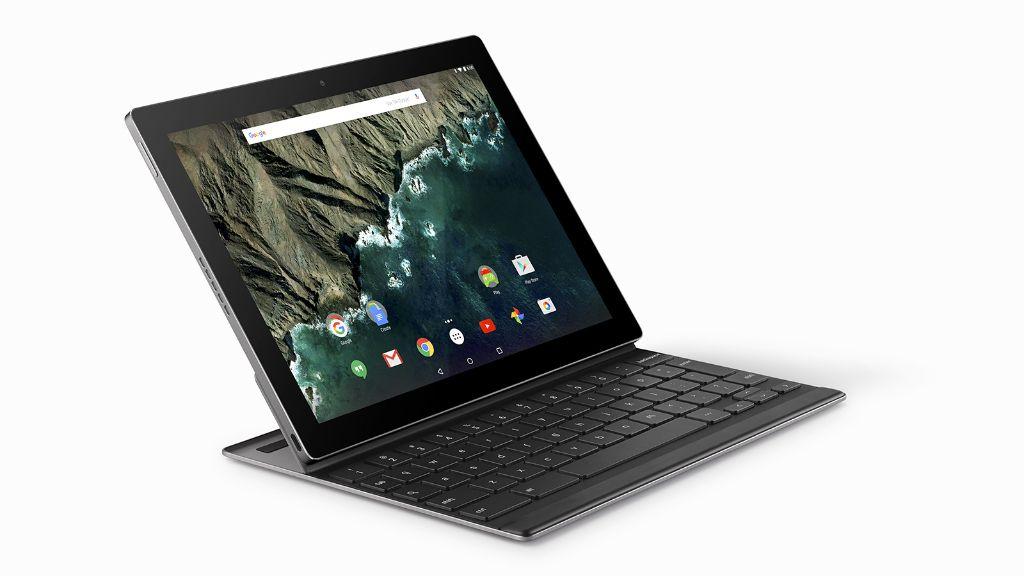 Google retira el Pixel C, ¿está abandonando Android en tablets y 2 en 1? 28