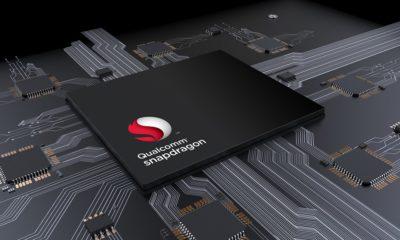 Estos son los smartphones que utilizarán el SoC Snapdragon 845 62