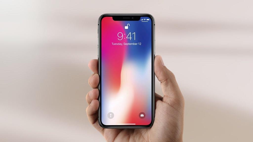 Apple prepara iPhone con panel IPS para 2018, os contamos por qué 29