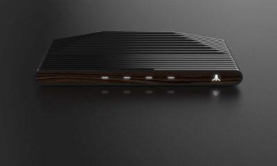 Cancelado el inicio de las reservas de la Ataribox 34